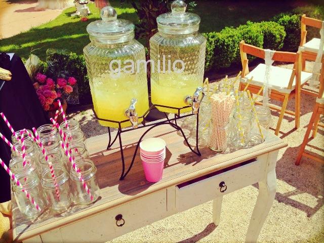 1-lemonada_portokalada_gamou_vaptisis