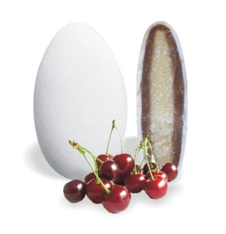 Κουφέτο με Διπλή Σοκολάτα και Αμαρένα 200-210τεμ