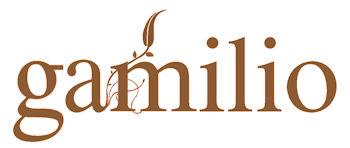 Gamilio