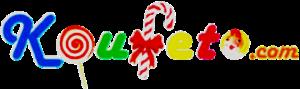 Logo - Αντίγραφο
