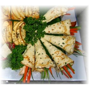 catering-baptisi-600x600