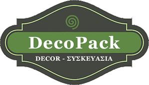 decopack