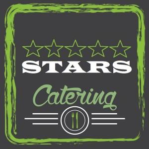 stars-catering logo